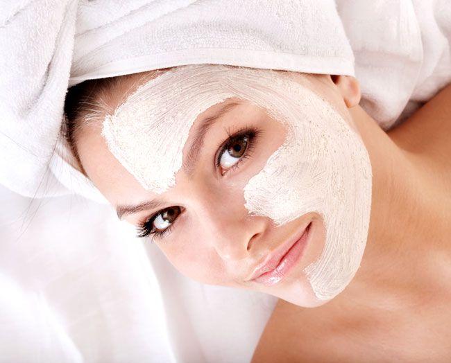 8 Спеціальних весняних масок, які врятують шкіру після зими