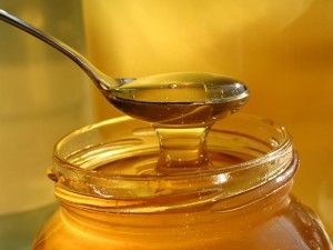 А ви знаєте, що багато захворювань лікує алое з медом?