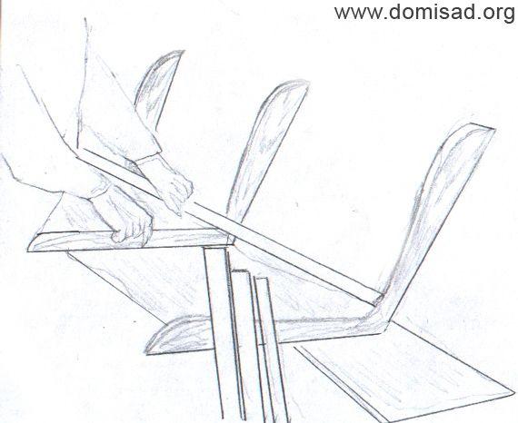Салат олів`є класичний з м`ясом - рецепт з покроковими фото.