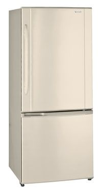 Діагностика і ремонт холодильників на дому або в сервісному центрі?