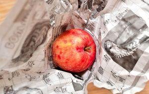 Які сорти фрукта зберігаються довше?