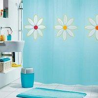 Як підібрати шторки для нового дизайну ванної кімнати?