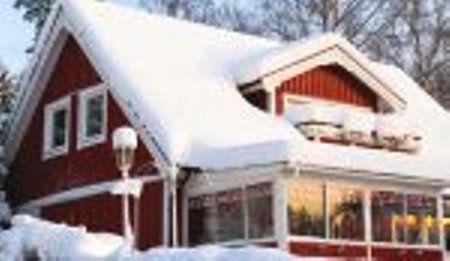 Як побудувати теплий і екологічний заміський будинок і перетворити дачу в сучасний котедж