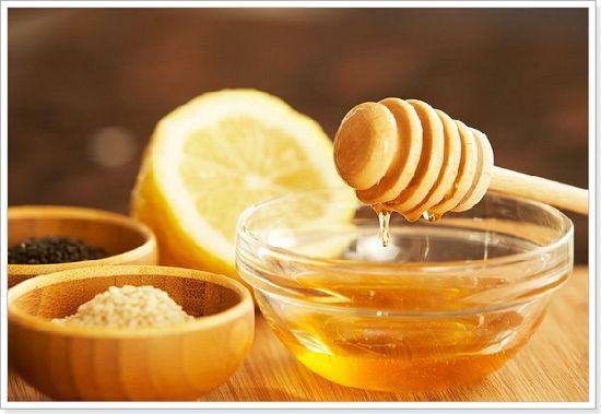 Інгредієнти для шугаринга