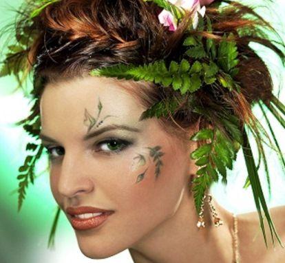 Як зберегти красу волосся: натуральні засоби