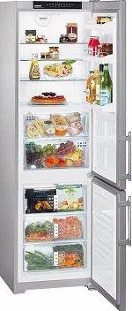 Як вибрати безшумний холодильник для будинку, причини шуму.