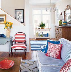 Як вибрати кращі послуги дизайнера інтер`єру для квартири і будинки?
