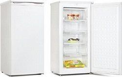 Як вибрати маленький холодильник для дачі або заміського будинку?