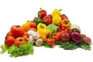 Особливості тепличного вирощування овочів