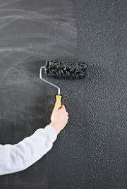 Фасадна бетонна фарба