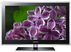 Який lcd телевізор краще купити, відгуки споживачів.