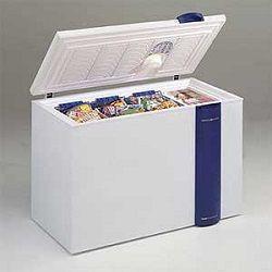 Який морозильна скриня краще купити для дому, види.