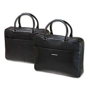 Яку краще купити сумку для ноутбука?