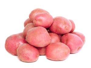 Картопля сорту Ароза: опис