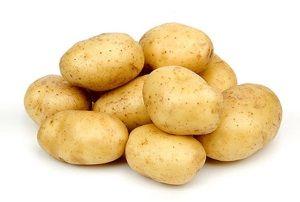 Призначення і смакові якості картоплі Вінета