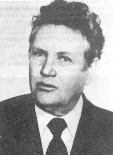 Казьмін григорій тихонович, селекціонер, заслужений діяч науки
