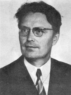 Котов леонід андріанович, видатний селекціонер