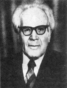 Леонов іван матвійович, біографічна довідка