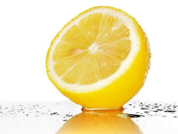 Лимонні маски для шкіри обличчя: рецепти і правила використання