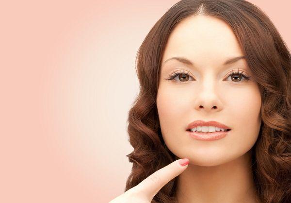 Маски для глибокого очищення шкіри обличчя в домашніх умовах