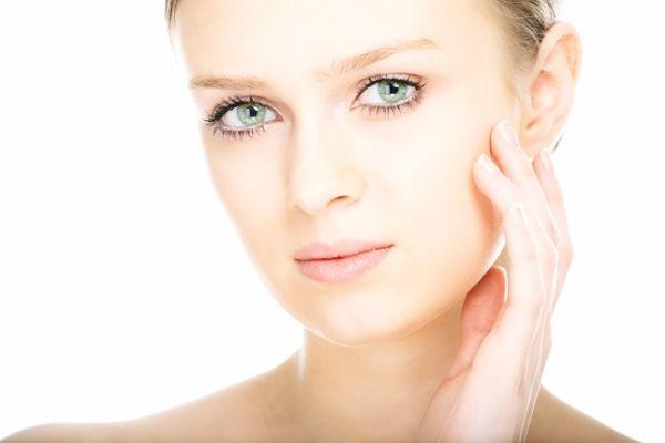 Маски для обличчя - ефективний метод боротьби з прищами