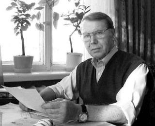 Мазунино михайло александрович, видатний селекціонер, доктор сільськогосподарських наук, основні досягнення в селекції