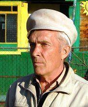Мій асортимент, культури і сорту на півдні кузбасу