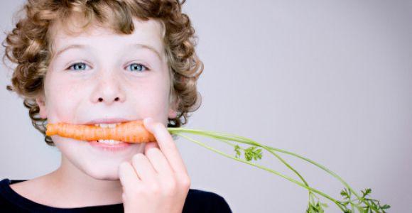 Морква, її сорти, цілющі властивості, агротехніка і боротьба з шкідниками