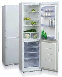 Особливості двохкомпресорних холодильників, огляд х-ка атлант.