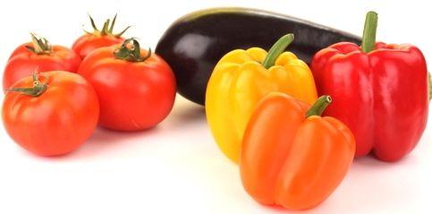Терміни посіву розсади помідорів, перців, баклажанів в 2015 році