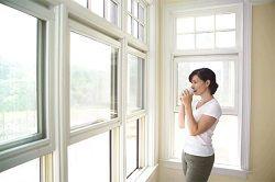 Підготовка квартири або приватного будинку до установки вікон, поради.