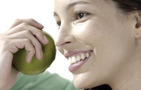 Корисні поради для здоров`я вашої шкіри