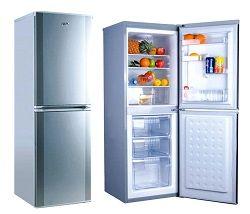 Чи допоможуть вибрати холодильник відгуки на форумах?
