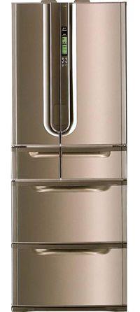 Чи допоможе інструкція з експлуатації холодильника налагодити поломки?