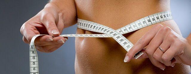 Відсоток жиру в організмі - важливий критерій здоров`я і краси