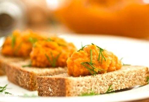 Простий рецепт кабачкової ікри