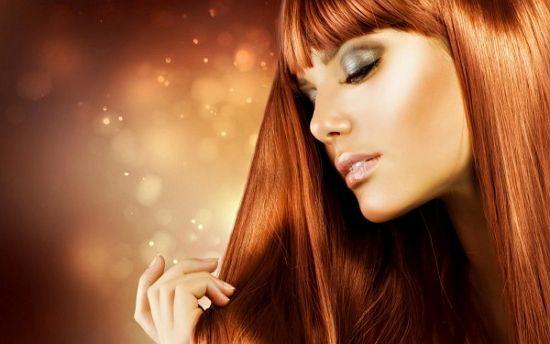 Рецепти приготування масок для волосся з желатином в домашніх умовах