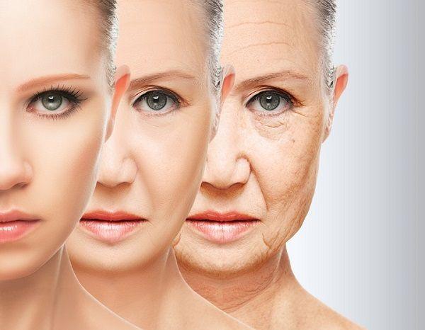Редермалізація шкіри