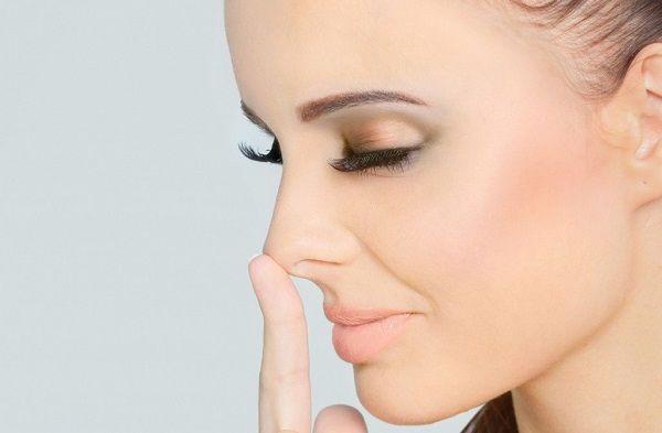 Ринопластика: ніс вершина гармонії особи