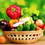 овочі 1
