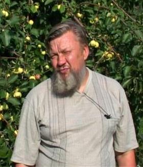 Коренева система винограду в умовах клімату північних широт, досвід виноградаря сергеева миколу георгійовича