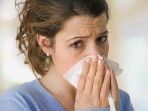 Сік алое при нежиті - відмінне лікарський засіб народної медицини