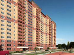 Складаємо дизайн-проект трикімнатної квартири самостійно.