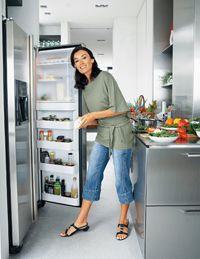 Терміни служби (придатності, експлуатації, використання) холодильника.