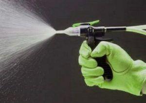 Догляд за теплицею з полікарбонату взимку, як підготувати теплицю до нового сезону, обробка навесні, дезінфекція