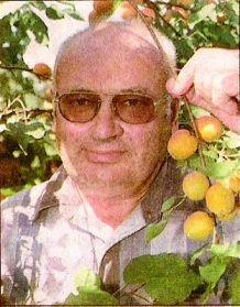 Філософські роздуми про науку і садівництві самоназваного метра російського садівництва валерія железова