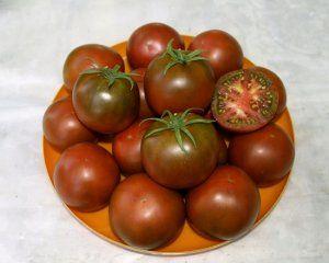характеристики плодів