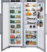Вибір холодильника по кліматичному класу, види, російські реалії.